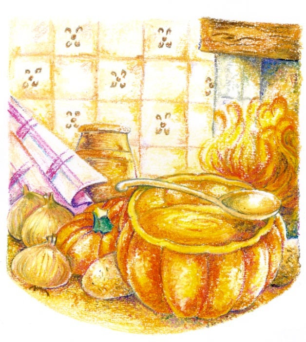 http://grabouille.pagesperso-orange.fr/surber-publicite-potiron-12B_files/potiron.jpg